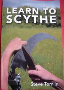 Learn to scythe