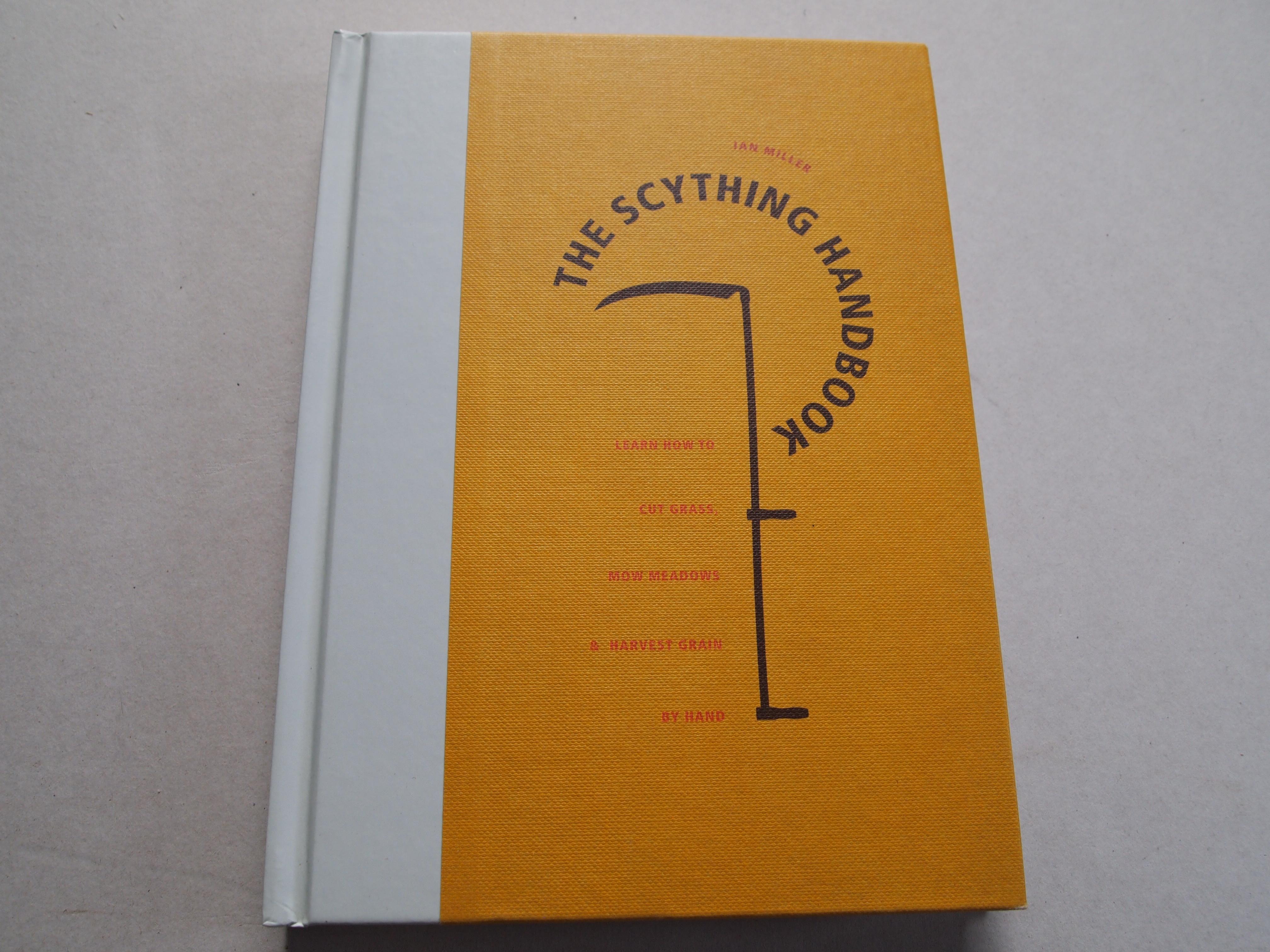 scything-handbook_plc-3-june