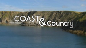 coast-and-country