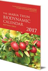 biodynamic-calendar