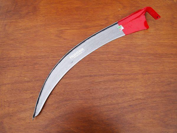 Falci 177 The Dragon Long Ditch Blade