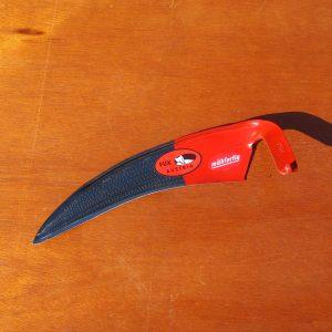 Fux Bush scythe blade 40cm